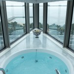 Hilton Seahawk panoramic suite 201403 33