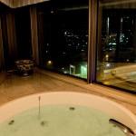 Hilton Seahawk panoramic suite 201403 36