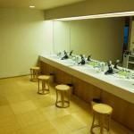 Hilton Seahawk panoramic suite 201403 41
