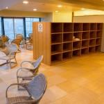 Hilton Seahawk panoramic suite 201403 42