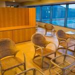 Hilton Seahawk panoramic suite 201403 43