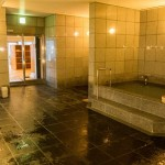 Hilton Seahawk panoramic suite 201403 44
