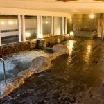 Hilton Seahawk panoramic suite 201403 47