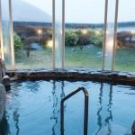 Hilton Seahawk panoramic suite 201403 49