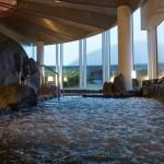 Hilton Seahawk panoramic suite 201403 50