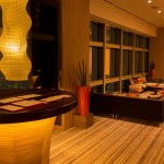 Hilton Seahawk panoramic suite 201403 65