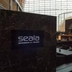 Hilton Seahawk panoramic suite 201403 68