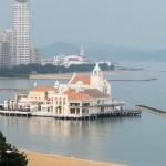 Hilton Seahawk panoramic suite 201403 72