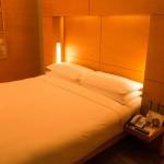 PARK HYATT Seoul Park Suite King 105