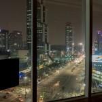 PARK HYATT Seoul Park Suite King 108