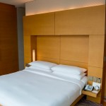 PARK HYATT Seoul Park Suite King 25
