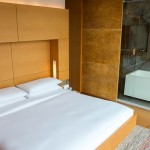 PARK HYATT Seoul Park Suite King 27