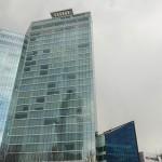PARK HYATT Seoul Park Suite King 64