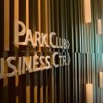 PARK HYATT Seoul Park Suite King 72