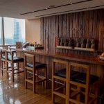 PARK HYATT Seoul Park Suite King 74