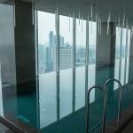 PARK HYATT Seoul Park Suite King 76