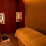 PARK HYATT Seoul Park Suite King 79