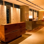 PARK HYATT Seoul Park Suite King 99