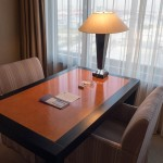 HYATT REGRNCY OSAKA 201404 11