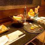HYATT REGRNCY OSAKA 201404 37