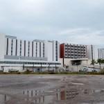 Hilton Chatan 201404 3