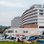 Hilton Chatan 201404 4