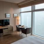 Park Hyatt Busan Ocean View King 201405 15
