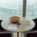 Park Hyatt Busan Ocean View King 201405 21