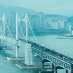 Park Hyatt Busan Ocean View King 201405 39