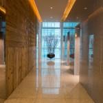 Park Hyatt Busan Ocean View King 201405 5