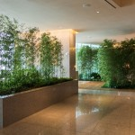 Park Hyatt Busan Ocean View King 201405 7
