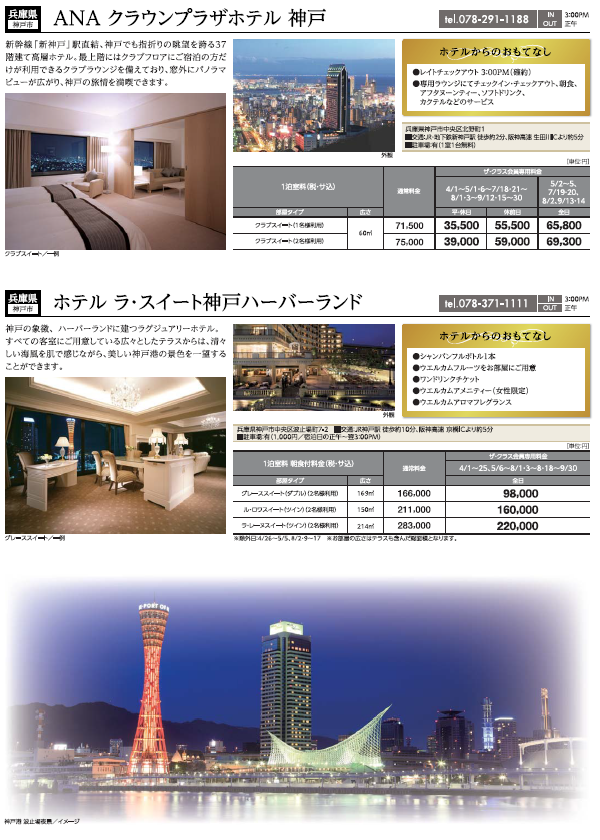 stay plan suite room 201404 11