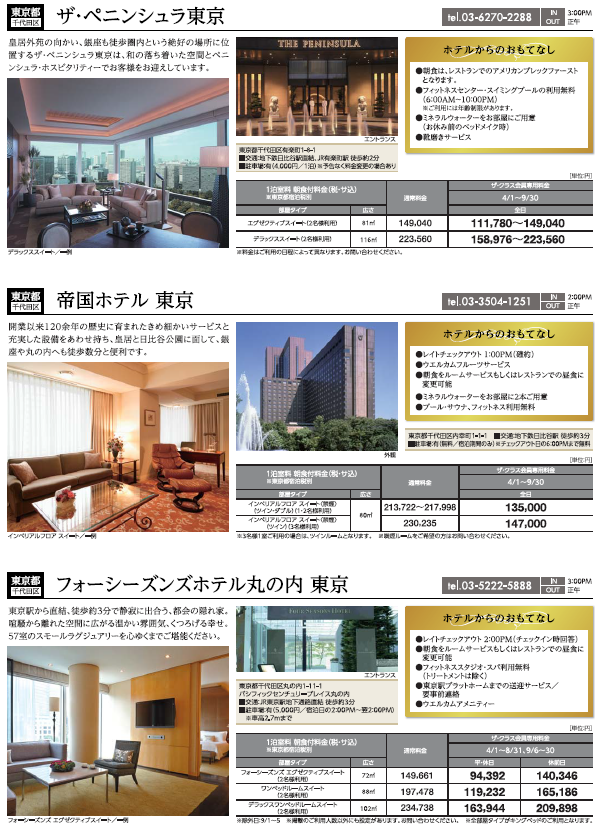 stay plan suite room 201404 4