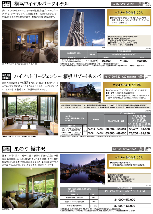stay plan suite room 201404 7