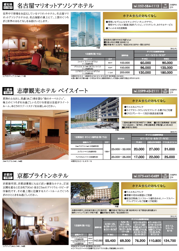 stay plan suite room 201404 8