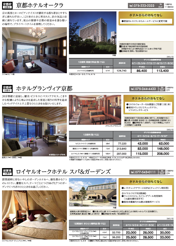 stay plan suite room 201404 9