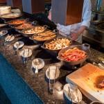 DINING ROOM 201405 10