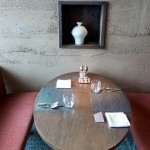 DINING ROOM 201405 8