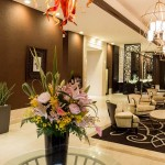 Doubletree Naha Guestroom King 201405 1
