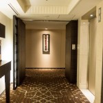 Doubletree Naha Guestroom King 201405 2