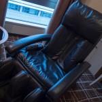 Doubletree Naha Guestroom King 201405 6
