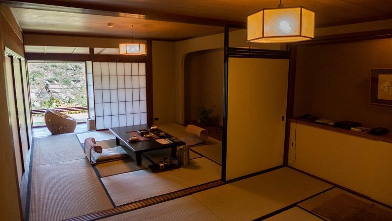 YOYOKAKU 201405 22