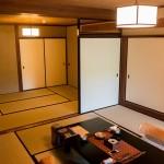 YOYOKAKU 201405 25
