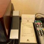 Double Tree by Hilton Naha suiteking 201406  15