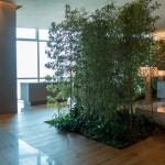 Park Hyatt Busan Park Suite Twin 201406 11