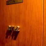 Park Hyatt Busan Park Suite Twin 201406 14