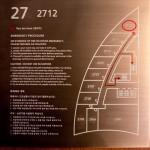 Park Hyatt Busan Park Suite Twin 201406 15