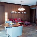 Park Hyatt Busan Park Suite Twin 201406 20