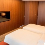 Park Hyatt Busan Park Suite Twin 201406 30