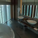 Park Hyatt Busan Park Suite Twin 201406 37